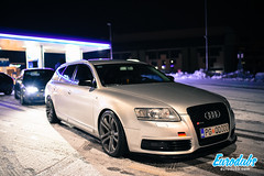 "Volkswagen Fest Sofia 2016 • <a style=""font-size:0.8em;"" href=""http://www.flickr.com/photos/54523206@N03/25814473280/"" target=""_blank"">View on Flickr</a>"