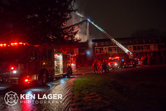 KenLagerPhotography-6750 (Ken Lager) Tags: berg march pittsburgh exterior aerial ladder defensive carrick brownsville pbf 2016 15210 vacany 2ndalarm 160320 bergplace bureaufire