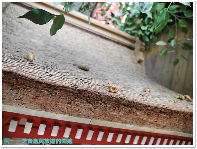 大阪周遊卡.大阪今昔館.浴衣體驗. 博物館.天神橋筋六丁目image019