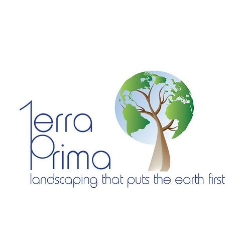 TerraPrima