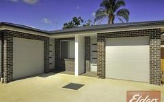 8/401-403 Wentworth Avenue, Toongabbie NSW