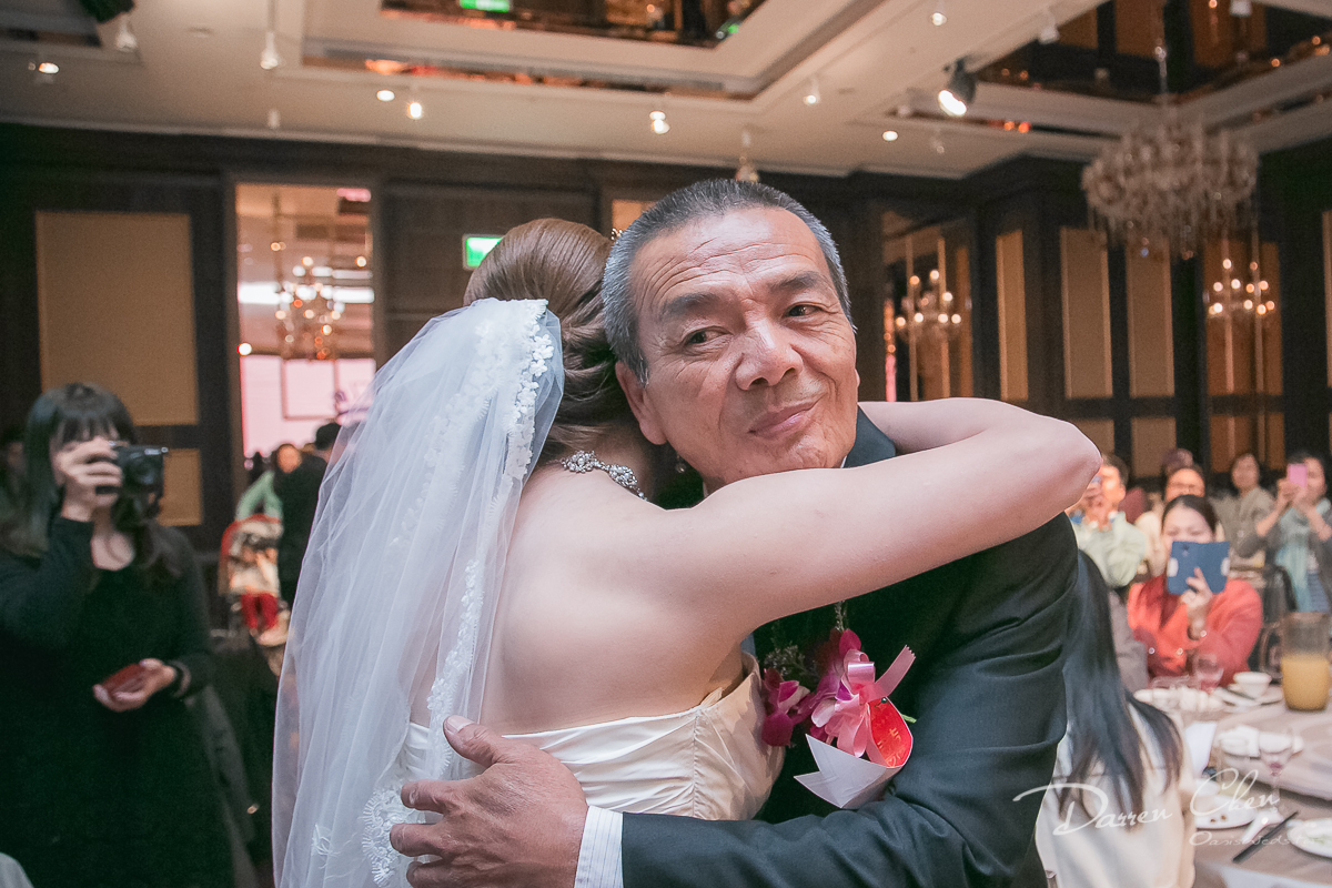 新莊典華-宴客.幸福綠洲婚禮紀錄