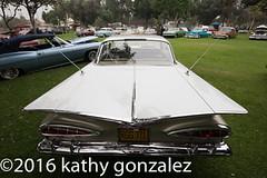 azealia1-5470 (tweaked.pixels) Tags: chevrolet impala 1959 southgate azealiafestival tweedymilegolfcourse