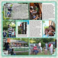 PL-April 2010 p3b (sharongrey8) Tags: projectlife april2010