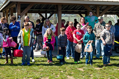 Easter2016-Set1 (158 of 264)