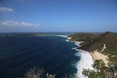 0D6A9085 - The Coast (Stephen Baldwin Photography) Tags: ocean park water bay australia national nsw headland shoal tomaree