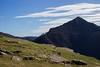 Irubelakaskoa-6 (enekobidegain) Tags: mountains montagne monte euskalherria basquecountry pyrénées pirineos mendia paysbasque nafarroa pirineoak bidarrai itsasu itsusikoharria