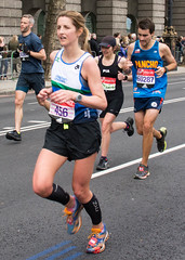 DSC_0736.jpg (Claire Stones) Tags: england london april embankment londonmarathon 456 2016 april24 24april claphamchasers 50287 virginmoney virginmoneylondonmarathon londonmarathon2016 24april2016 april242016 londonmarathon16
