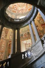 PalazzoFarnese_Caprarola_006