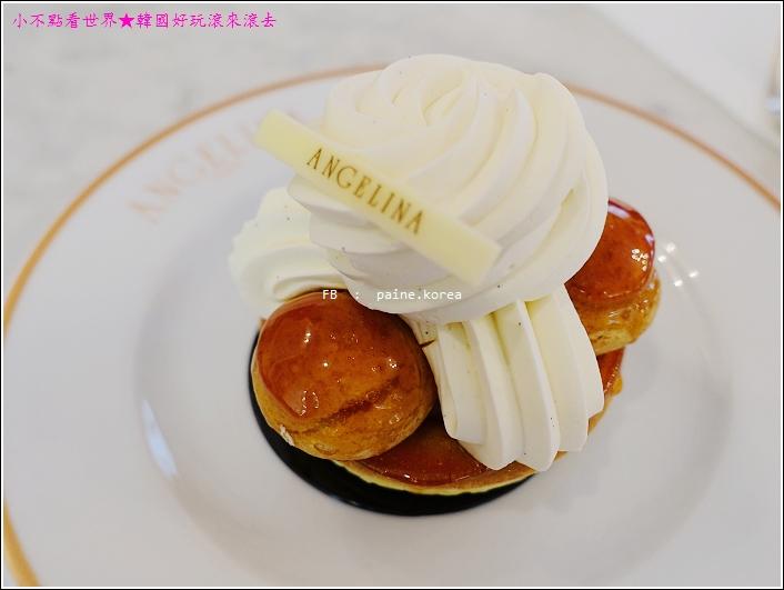 拉法葉百貨angelina 甜點 (31).JPG