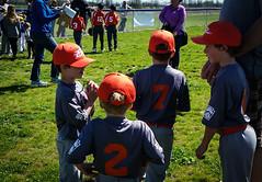 20160424_112318_resized_2 (Jack Maxton Chevrolet) Tags: columbus summer chevrolet apple youth ball pie jack play baseball camaro chevy equinox 2016 worthington maxton