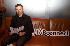 """Adam Holt from Comscore • <a style=""""font-size:0.8em;"""" href=""""http://www.flickr.com/photos/59969854@N04/26069202084/"""" target=""""_blank"""">View on Flickr</a>"""