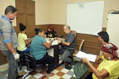 Ao Casa de Justia e Cidadania_27Abr2016_Foto Assis Lima - Ascom TJPE (5) (TJPE.Oficial) Tags: coque cidadania tjpe casadejustia