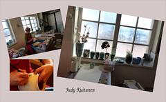 Judys Hantverk & Inredning (evisdotter) Tags: åland keramiker allpicssooc judykuitunen judyshantverkinredning gölby