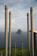 Antilles 2012 110