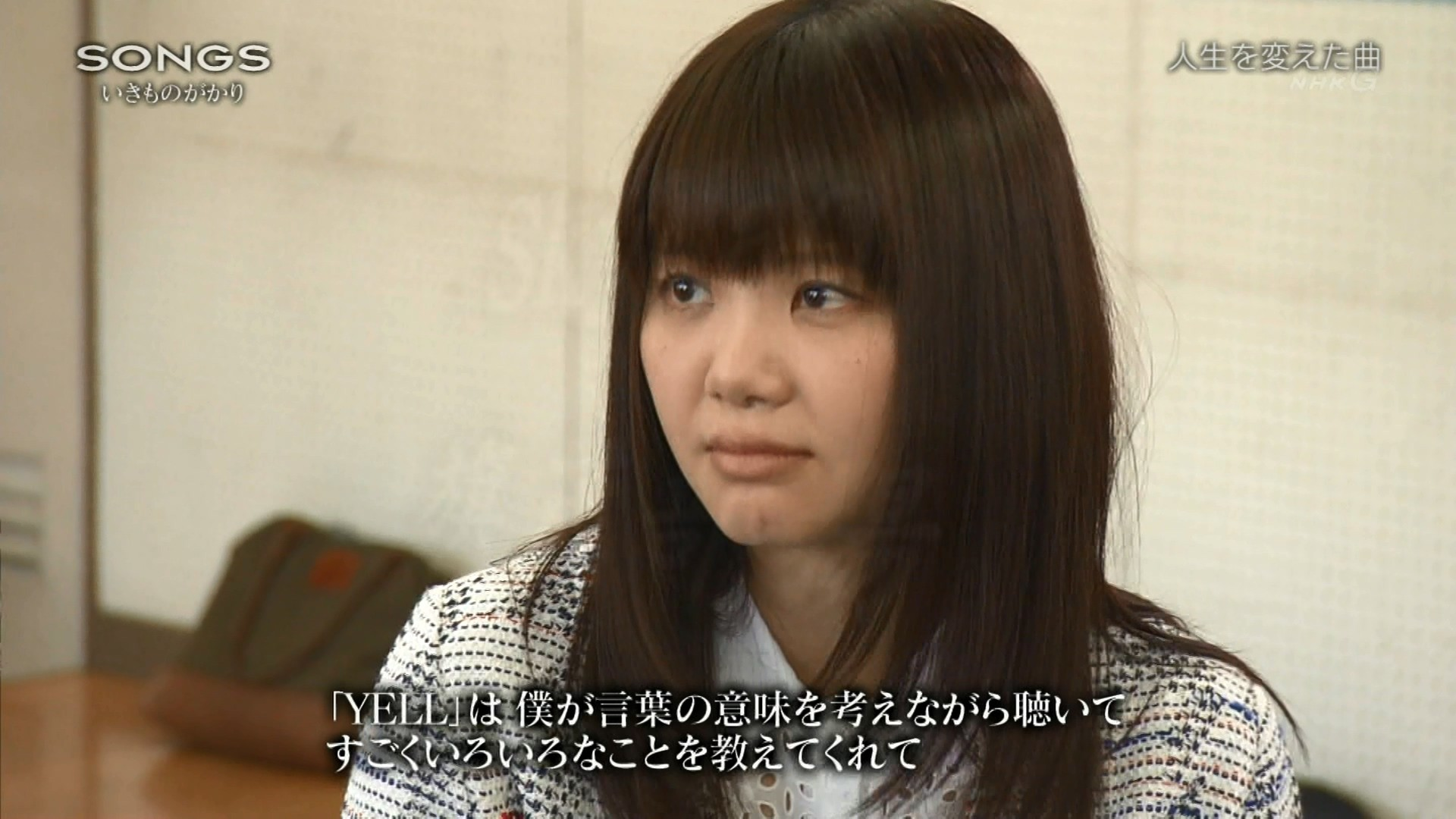 2016.04.28 全場(SONGS).ts_20160428_230829.964