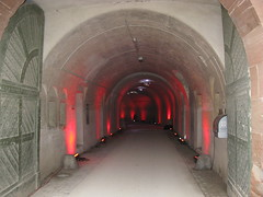 2016-032350A (bubbahop) Tags: castle germany fortress koblenz gct 2016 grandcircle ehrenbreitstein europetrip33