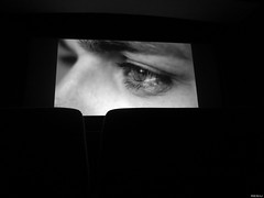 Sail (Silandi) Tags: music cinema eye face photo blackwhite video chair april  2016 awolnation renateeichert resilu