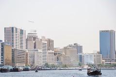 dubai - emirats arabe unis 21 (La-Thailande-et-l-Asie) Tags: dubai emiratsarabeunis