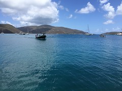 IMG_8965 (hannes g) Tags: island hannes richard das tortola branson magazin bvi necker briefkastenfirma grassegger panamaleaks
