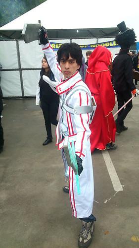 anime-friends-2014-especial-cosplay-167.jpg