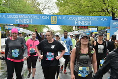 2016_05_01_KM4618 (Independence Blue Cross) Tags: philadelphia race community marathon running health runners bsr philly broadstreet ibc dailynews bluecross 2016 10miler ibx broadstreetrun independencebluecross bluecrossbroadstreetrun ibxcom ibxrun10