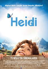 Heidi_Afis_01 (canburak) Tags: heidi anuksteffen
