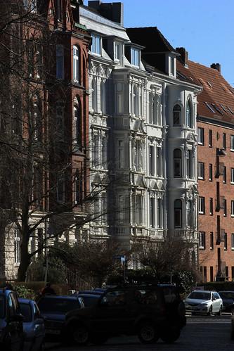 "Lornsenstraße, Kiel (02) • <a style=""font-size:0.8em;"" href=""http://www.flickr.com/photos/69570948@N04/26177903616/"" target=""_blank"">View on Flickr</a>"