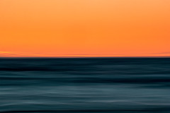 IMG_0821_web (blurography) Tags: sunset sea seascape abstract motion blur colors twilight estonia fineart motionblur slowshutter impressionism panning icm camerapainting photoimpressionism abstractimpressionism intentionalcameramovement