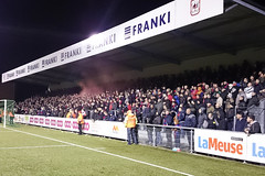 RFC LIGE - Beerschot Wilrijk 1-0 (6/4/2016) (RFC LIEGE PICTURES) Tags: club football royal luik lige rfc lieja lttich beerschot wilrijk liegeois liegi rocourt rfcl ligeois