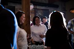 SaraElisabethPhotography-ICFFIndustryDay-Web-6692