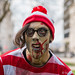 """2016_04_09_ZomBIFFF_Parade-124 • <a style=""""font-size:0.8em;"""" href=""""http://www.flickr.com/photos/100070713@N08/26281270131/"""" target=""""_blank"""">View on Flickr</a>"""