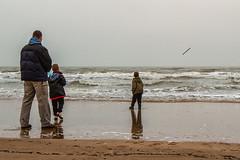 IMG_8765-Edit (Jan Kaper) Tags: strand jori jayden castricum 2013