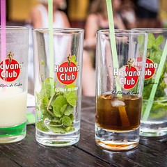 #cocktails #havana #club #havanaclub #mojito #cuba #libre #pinacolada #canon #eos #650d (#mariodieth) Tags: canon square eos cuba drinking drinks squareformat mojito cocktails cubalibre pinacolada cubata havannaclub iphoneography instagramapp uploaded:by=instagram