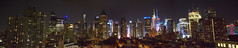 [Group 1]-WB1A4880_WB1A4896-17 images-108 (Lauren Philippe) Tags: nyc usa newyork manhattan ville amrique etatsunis photodenuit presslounge photourbaine du21092015au26092015