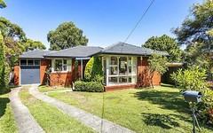 6 Lockhart Place, Belrose NSW