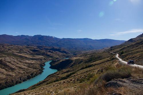 chile-patagonia-carretera-austral - 47