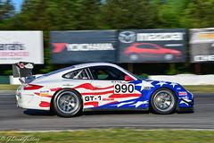 DSC_4228 (jdeckgallery) Tags: racing historic ra hsr sportscar mitty roadatlanta 2016