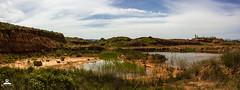 scavi (89lilly) Tags: love trekking canon landscape sunday paesaggio canon550d
