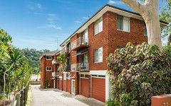 3/72 Gladstone Street, Newport NSW