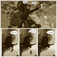 So Evil (kimeu007) Tags: comic