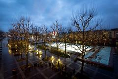 IMG_3969-90.jpg (Dave Nice) Tags: hotelnewyork disneylandparis