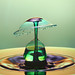 SplashArt Kit Water Drop Photography