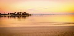 Port d'Alcdia (CatiPerell) Tags: mallorca baleares balears