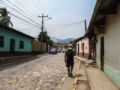 "Copan <a style=""margin-left:10px; font-size:0.8em;"" href=""http://www.flickr.com/photos/127723101@N04/26459238672/"" target=""_blank"">@flickr</a>"