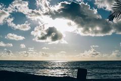 Mar dos Macacos (Eduardo P. Filho) Tags: road travel brazil luz sol rain brasil sunrise 35mm drive grande pessoa nikon br chuva estrada carro f18 230 joao paraiba viajar nordeste nascer campina dirigir br230 d5000