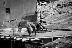 21-SAN_5487 (Revelando o Coque) Tags: recife fotografia crianas pernambuco coque religiosidade senhoras comunidadedocoque