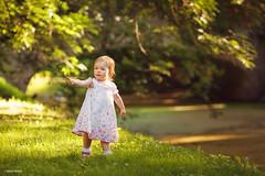 Child (Natali Wendt) Tags: girl kids child