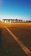 Arrivals (simonapone) Tags: holidays arrivals arrivi capturethemoment