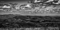 Parque Estadual do Ibitipoca - Minas Gerais (mariohowat) Tags: brazil blackandwhite bw minasgerais blancoynegro monochrome brasil pb ibitipoca pretoebranco parqueestadualdeibitipoca
